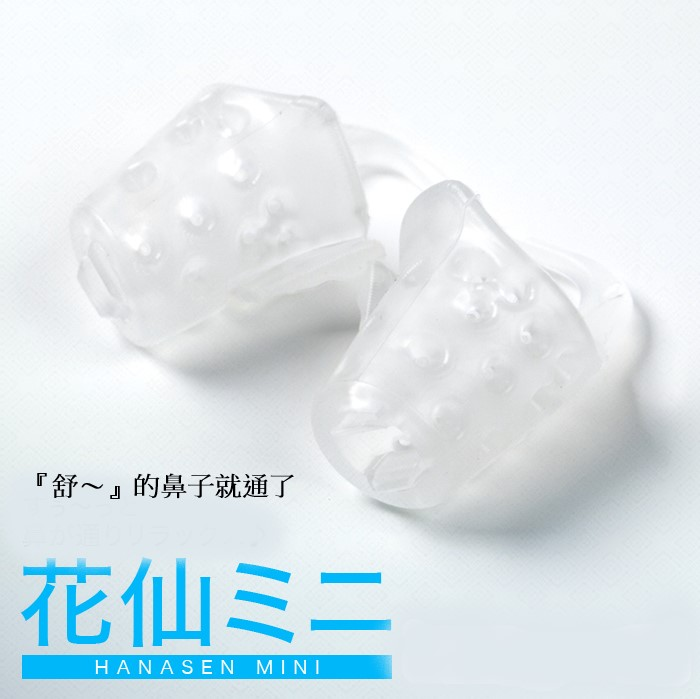 花仙 HANASEN-MINI