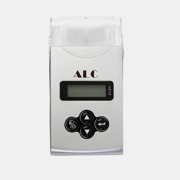 口唇閉合力測量器 ALC